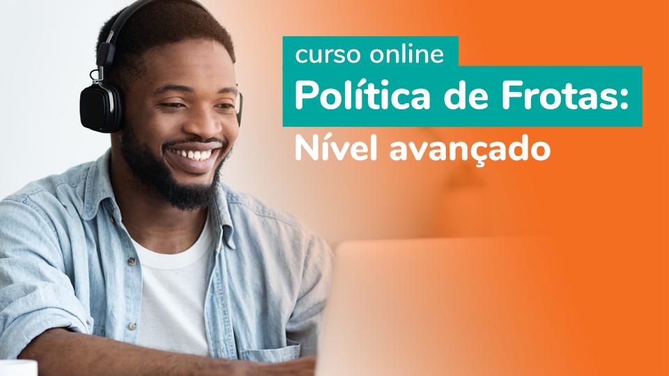 Banner%20lista%20curso%20politica%203