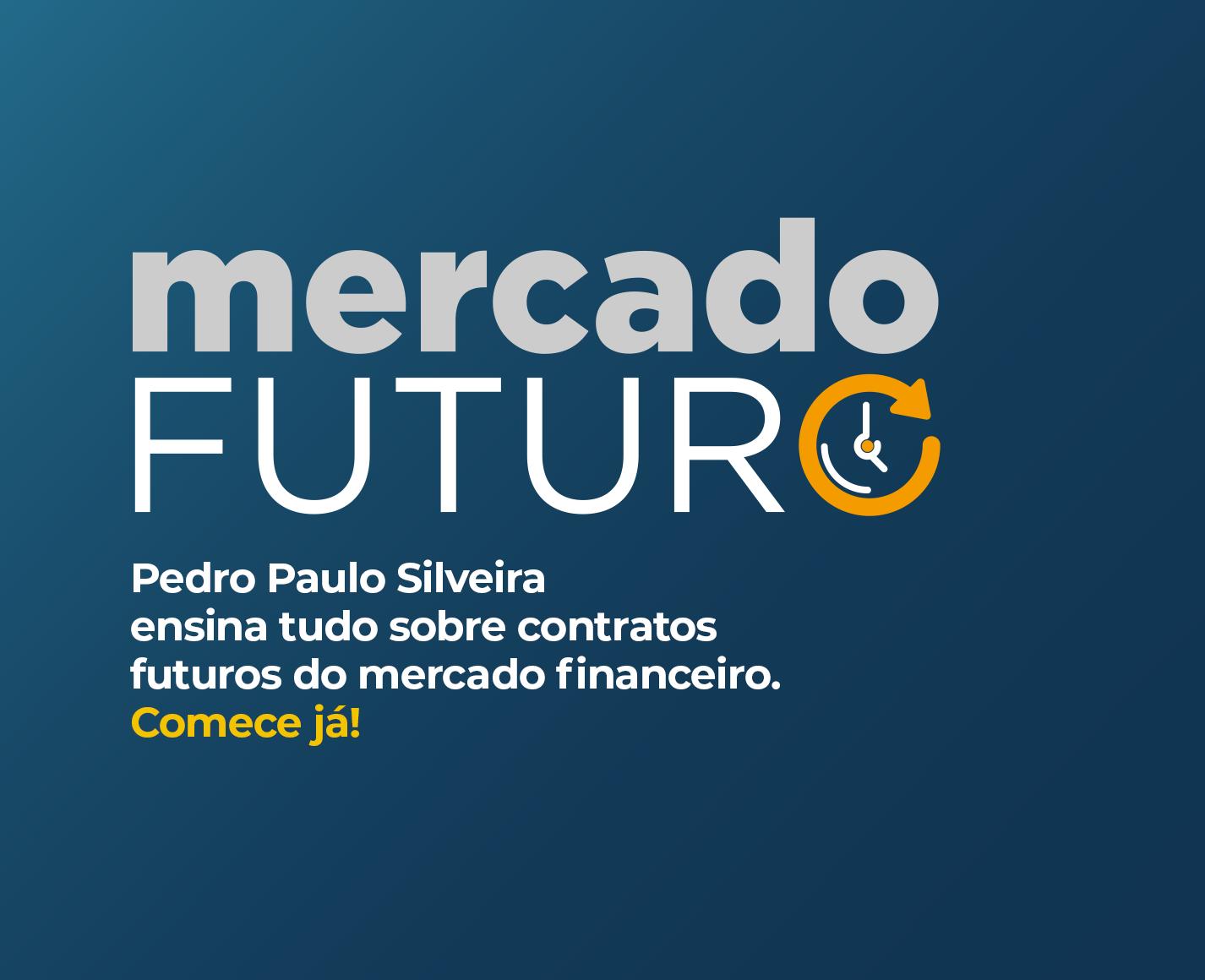 Mercado futuro bg pqno 2