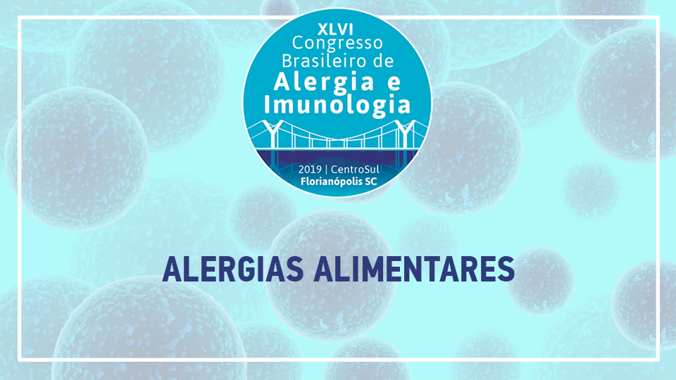 card%20alergias%20alimentares