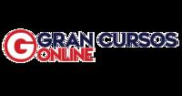 Big logo%2bgran1
