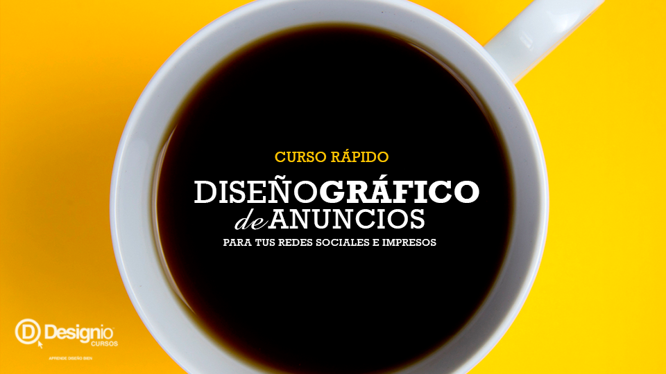 Designiocurso1b