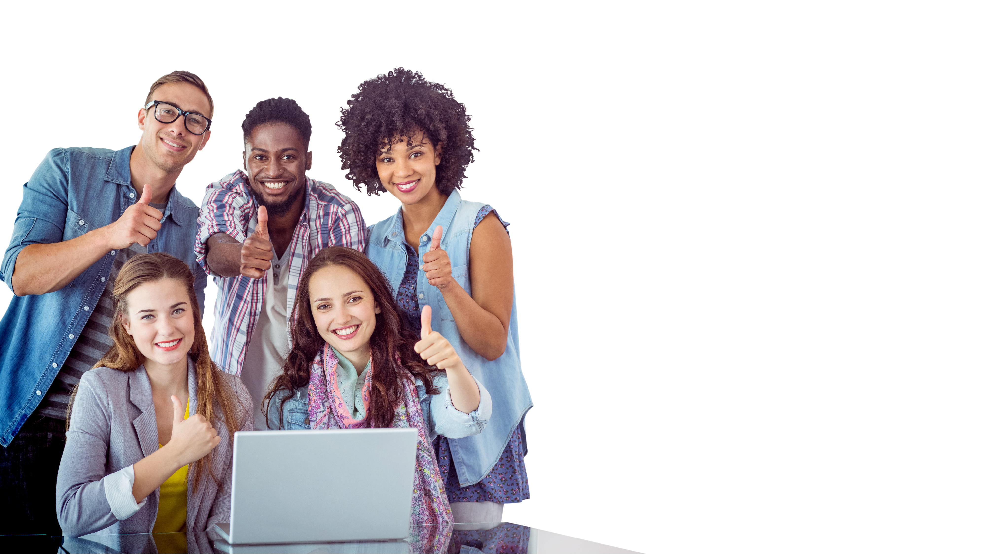 Ambiente virtual de aprendizagem ead externa