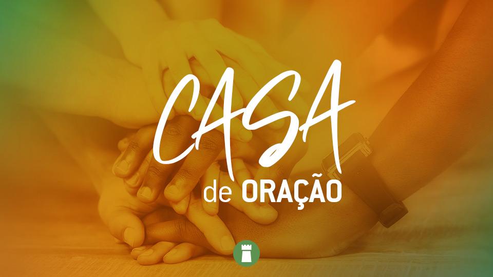Banner bj casadeoracao 960x540