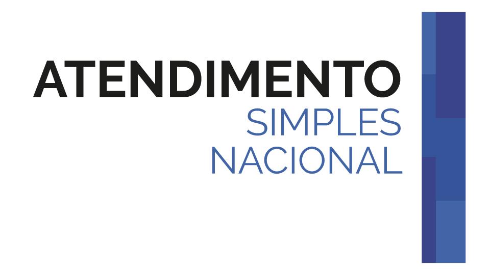 Card curso simples nacional