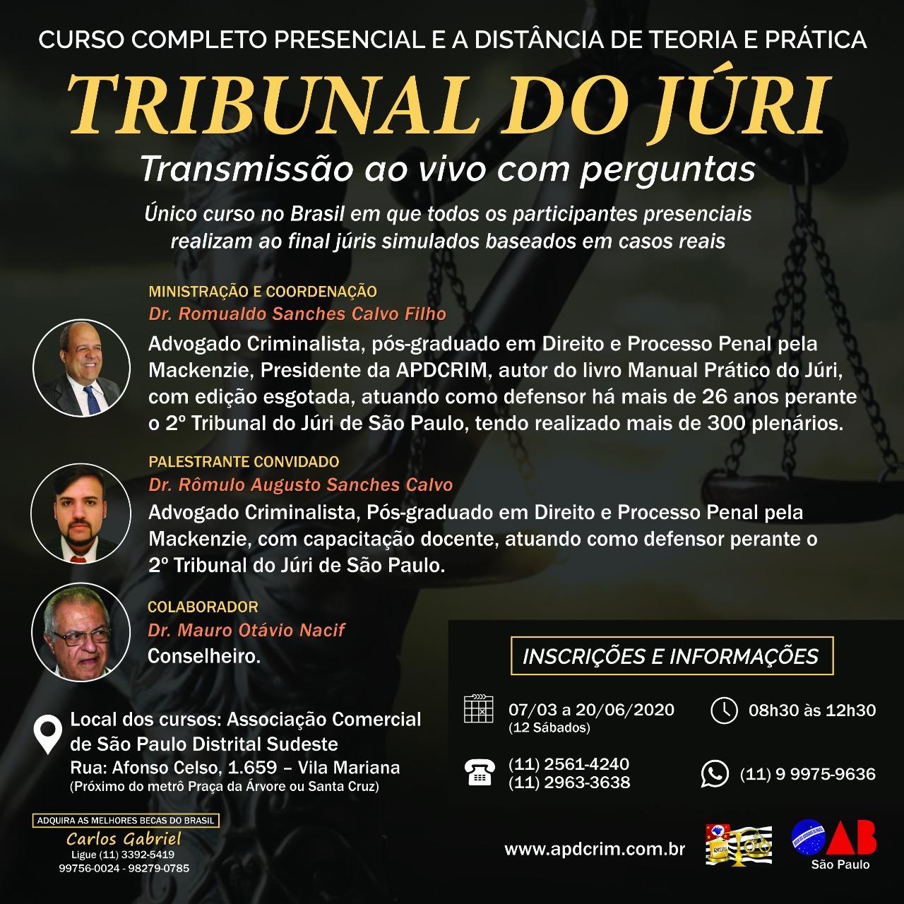 Tribunal%2bdo%2bj%c3%bari%2b2020