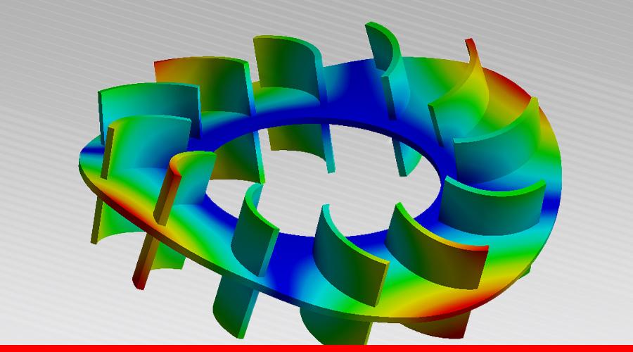 6632c36f img virtual analise dinamica ansys
