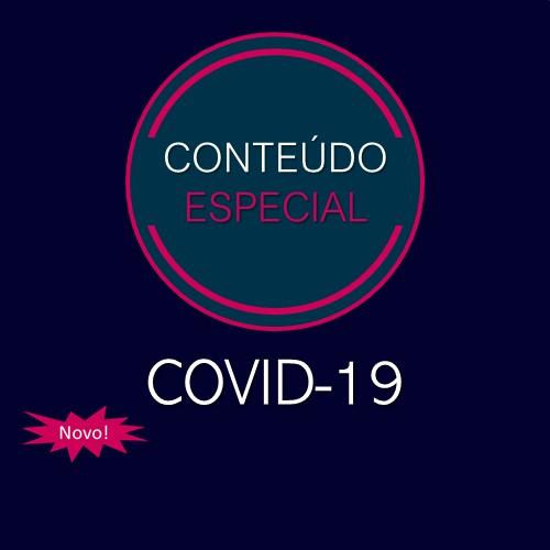 Covid%2bv2%2bcard