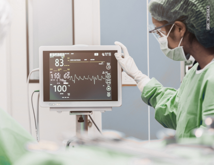 Imagem paos em enfermagem em terapia intensivajpg 5ddd4190ae15c