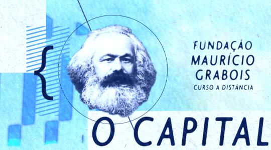 Card capital 540%2bx%2b300