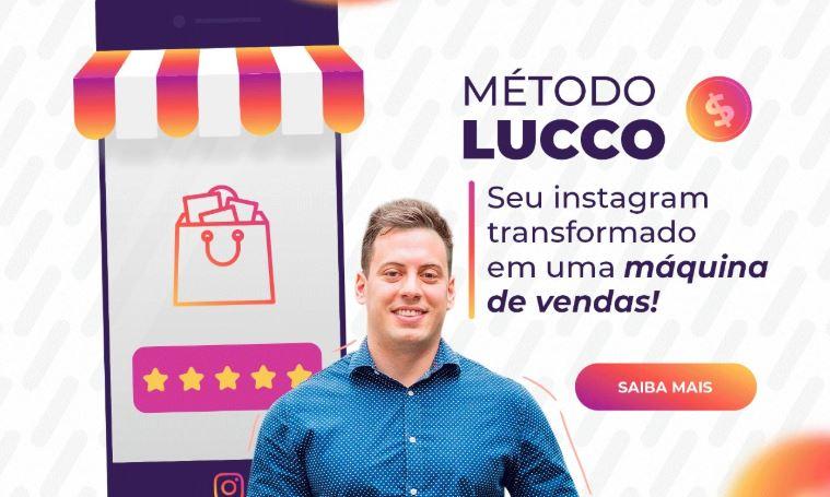 Livro digital instagram para empresa