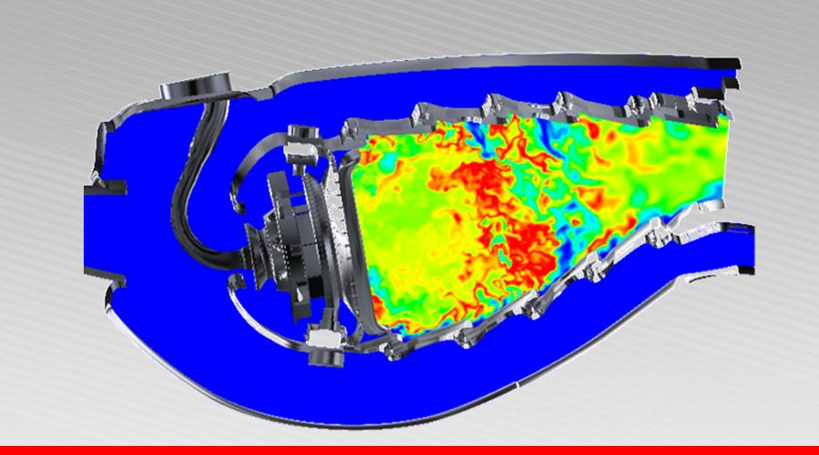 6eee476f img virtual modelagem comp escoamentos reativos%20 1