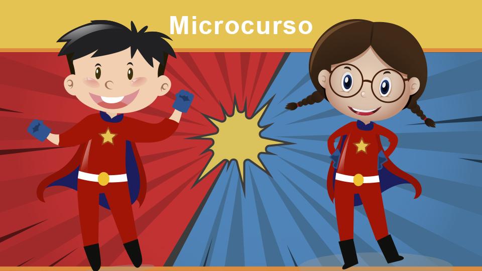 Micro ninos.1