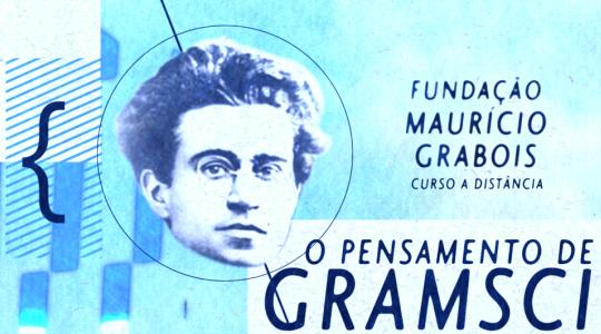 Cards gramsci 2 540%2bx%2b300