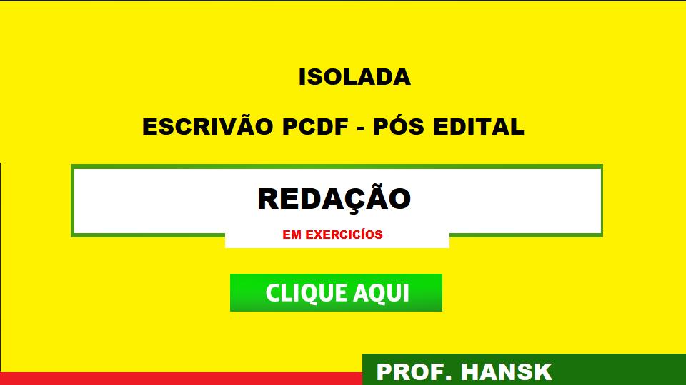 Pcdf   banner online   venda%2breda%c3%87ao