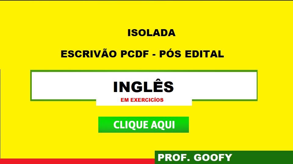 Pcdf   banner online   ingles