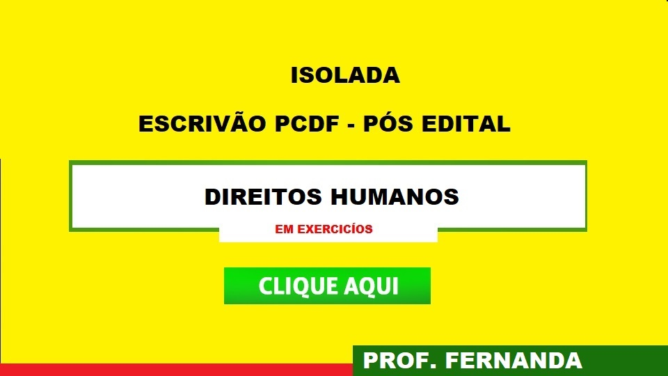 Pcdf   banner online   humanos