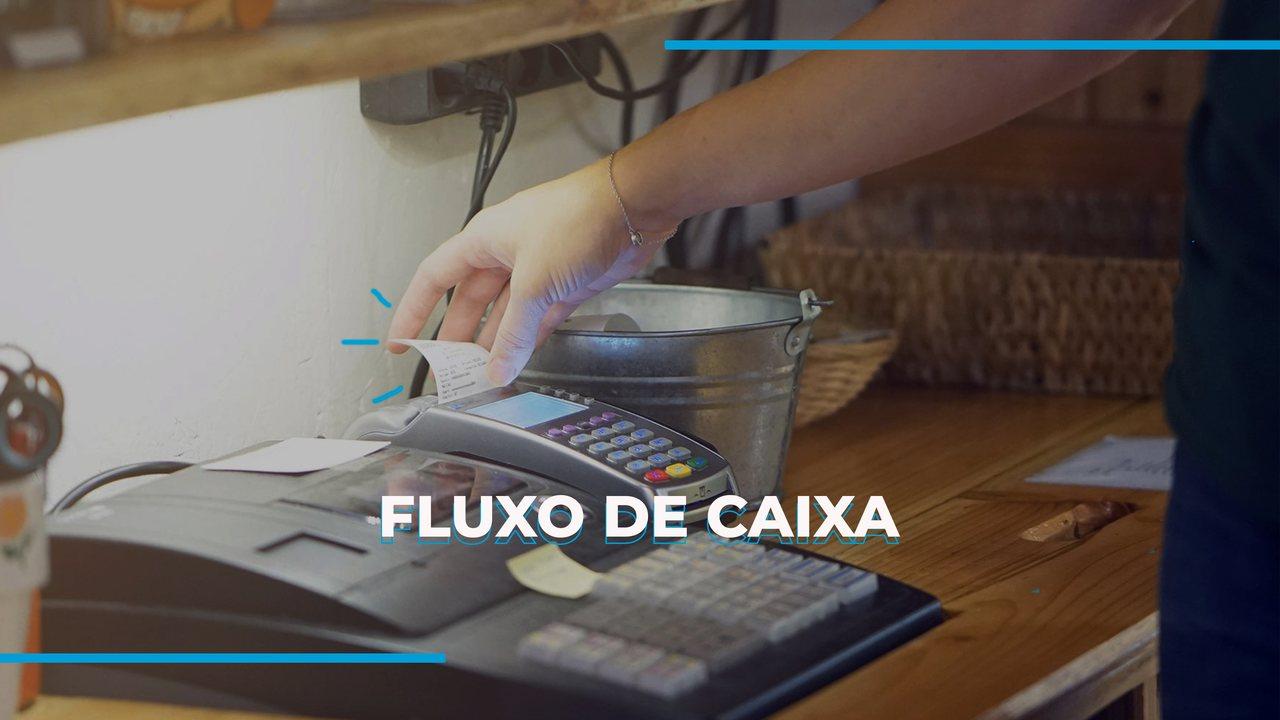 Fluxo easy resize.com