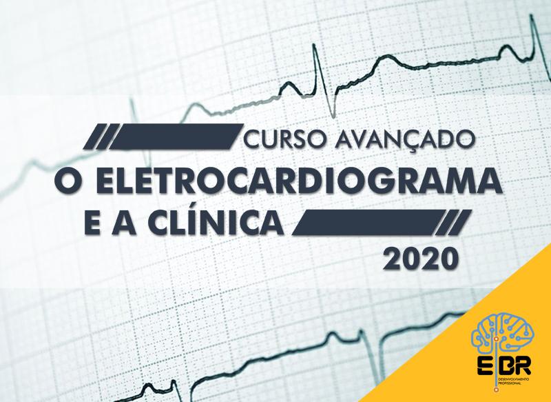 Capa curso ecg 2020