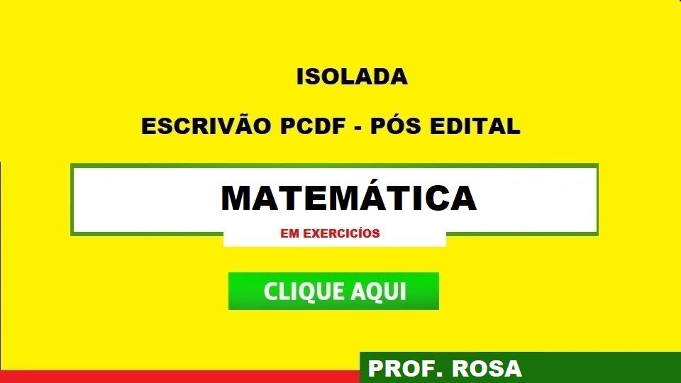 Matematicca