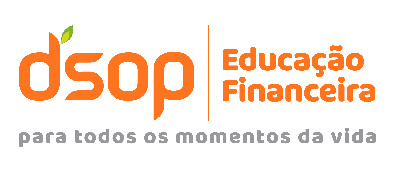 Logo%20dsop%20laranja rgb