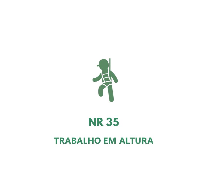 Nr35novo