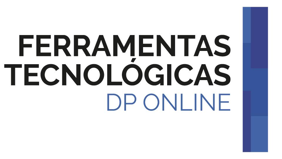 Card dp online