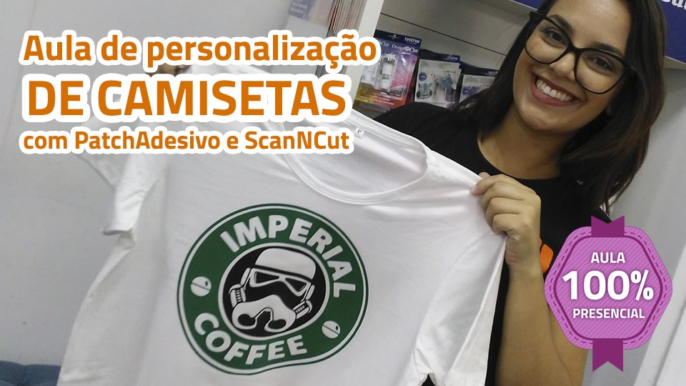 Thumbnail aula personalizacao camisetas