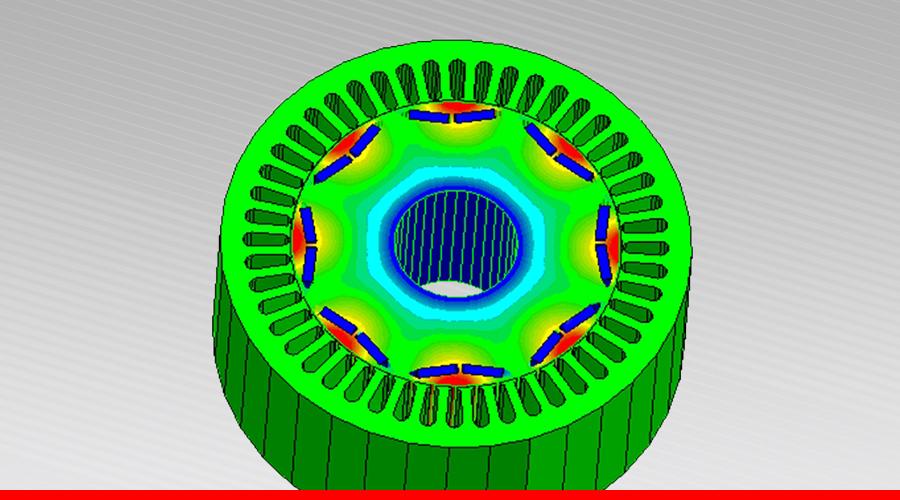 686af365 img virtual topicos avan maquinas eletr rotativ%20 1
