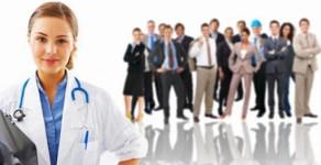 Servicios%2bpreventivos%2bde%2bseguridad%2by%2bsalud%2b2
