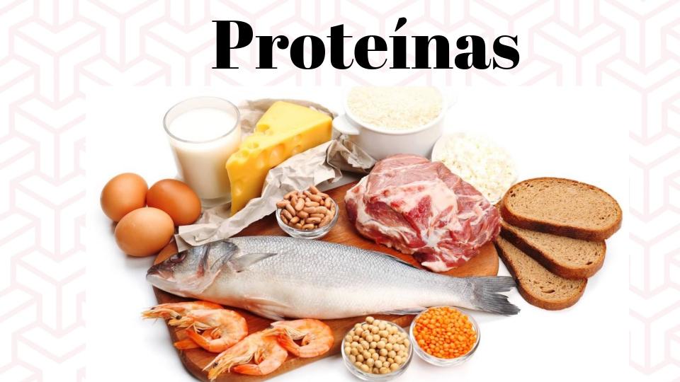 Proteinas%2bcurso