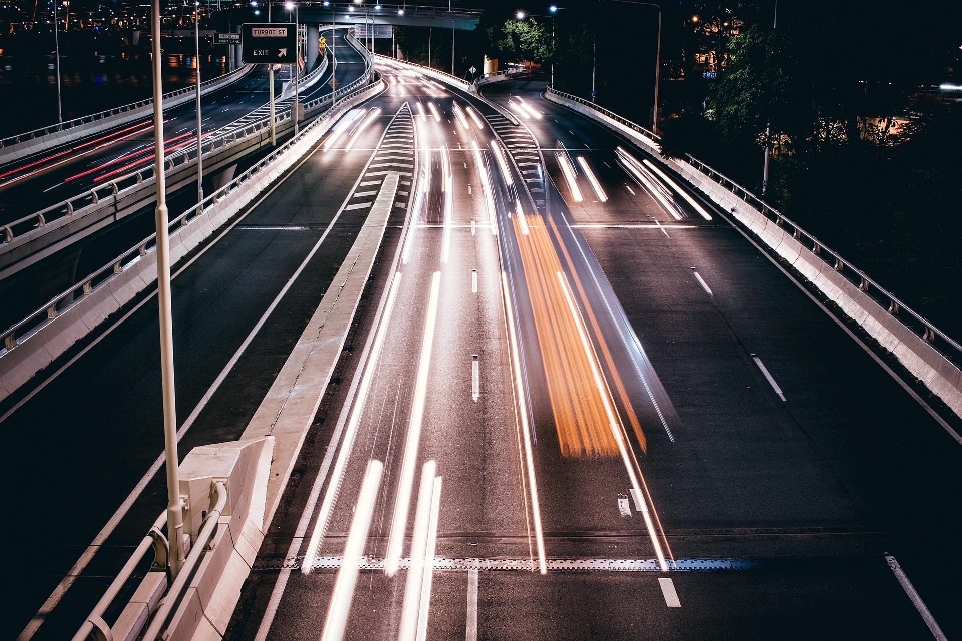 Highway 1209547 1920