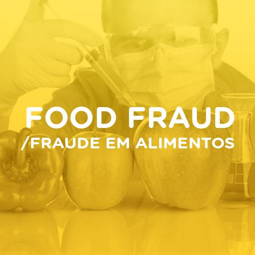 Card food%2bfraud