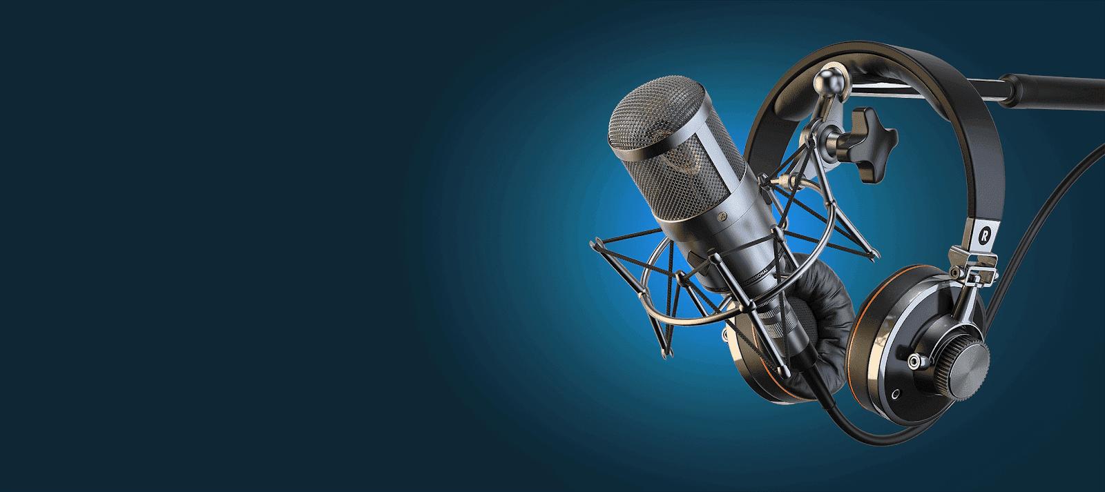Microfone%2bde%2blocu%c3%a7%c3%a3o