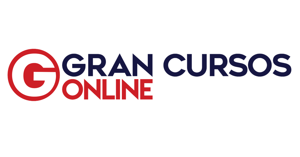 Logo%20gran1