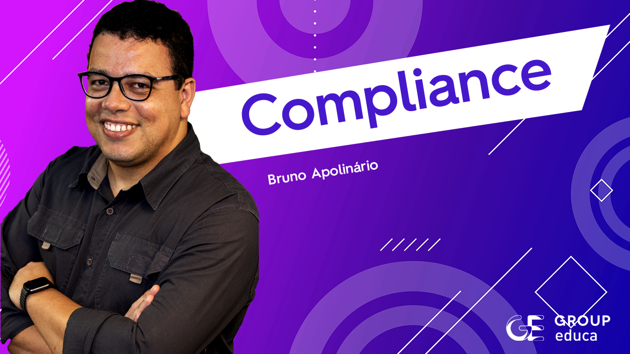 Bruno%2b %2bcompliance