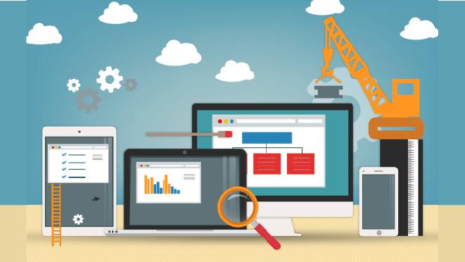 Herramientas para crear paginas web gratis 1