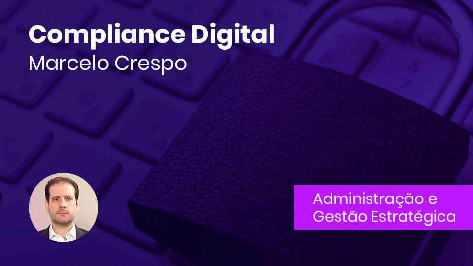 Base card 0000 compliance digital