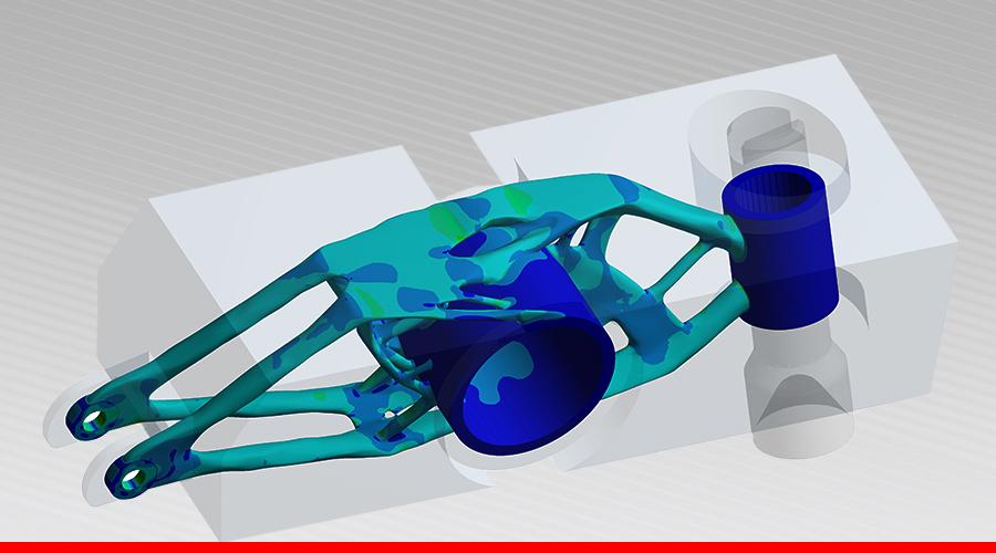 0eb22130 img virtual otimizacao topologica%20 1