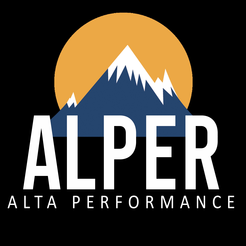 Alper4