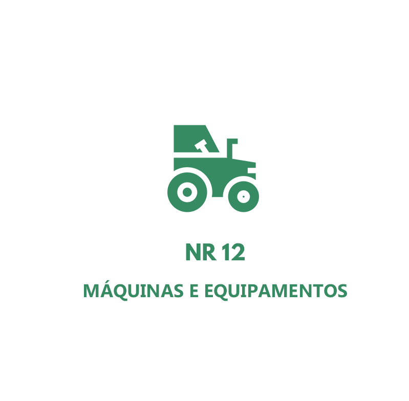 Nr12novo