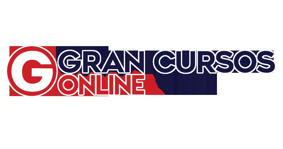 Logo gran1
