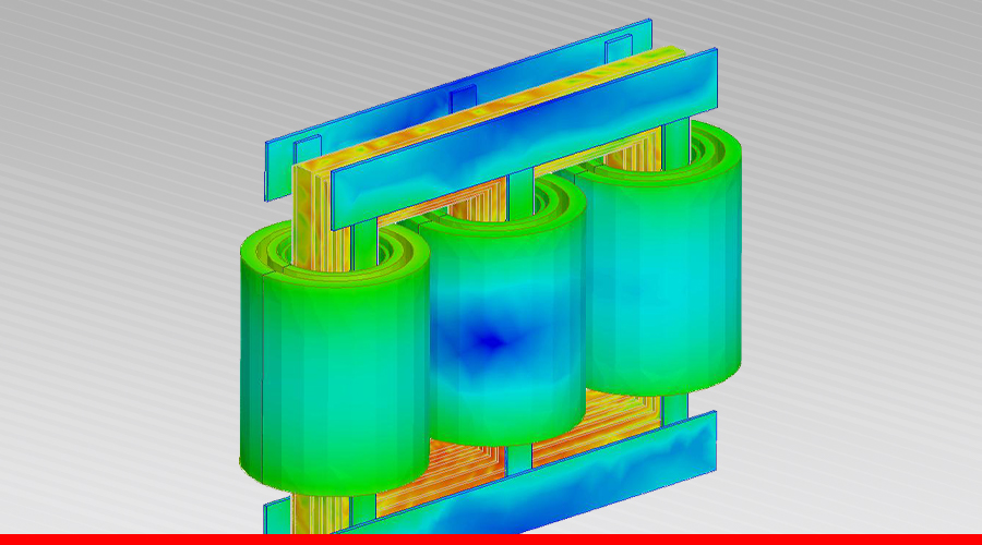 639ae5fe img virtual analise transformadores maxwell