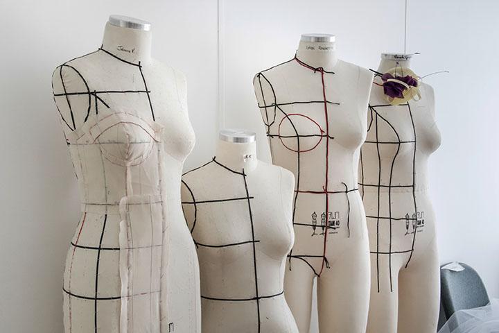 Corset couturelabdigital cursoonline 01bx