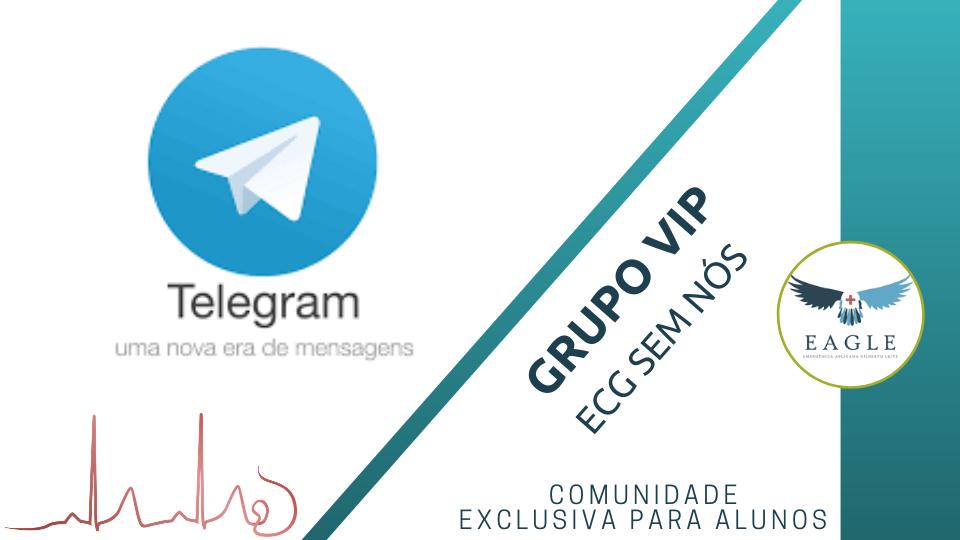Telegram%20ecg%20sem%20n%c3%b3s