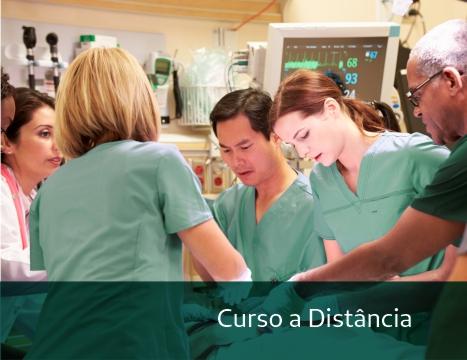 Imagem emergenciasclinicasjpg 5e5d774173b43