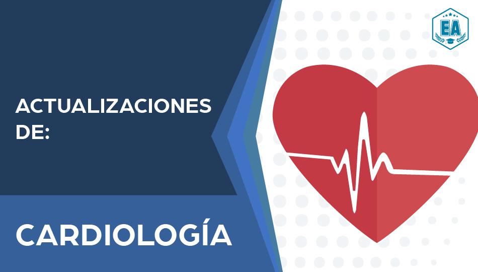 Cardiolog%c3%ada%20 2