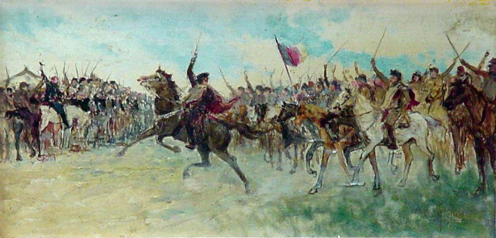Antonio parreiras   proclama%c3%a7%c3%a3o da rep%c3%bablica piratini   1915