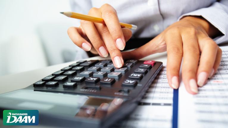 Eadbox contabilidade