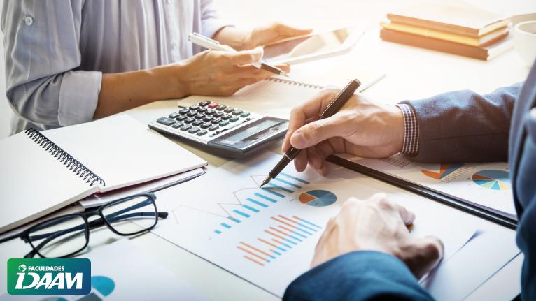 Eadbox matematica financeira