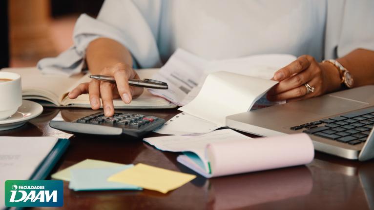 Eadbox2 eadbox2 contabilidade naescola2